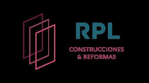 Reformas RPL